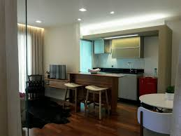 100 The Garage Loft Apartments Charming Apt Style With 2 Suites And G HomeAway