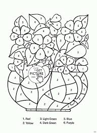 Tom And Jerry Coloring Pages 1075 Hd Wallpapers In Cartoons Imagesci 2400x3300 Coloriage Tom Et Jerry Pdf