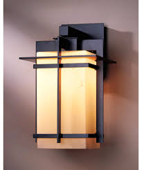 lighting cheap wall light fixtures thorchieres wall
