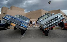 Lowrider Museum Hits A Speed Bump | Albuquerque Journal 1970 Ford F100 What Lugs Free Images Auto Blue Motor Vehicle Vintage Car American Bounce Cars Lowrider Nissan Truck Green Flames Stock Photo Edit Now 9445495 Wikipedia The Revolutionary History Of Lowriders Vice Big Coloring Pages Hot Vintage With Cross Pointe Auto Amarillo Tx New Used Trucks Sales Service Invade Japan Classic Legends Car Show Drivgline We Have 15 Cars For Sale On Our Ebay Gas Monkey Garage Facebook Story Behind Mexicos Lowriders High Country News Drawing At Getdrawingscom Personal Use