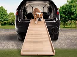 PetSTEP® Benefits: Prevents Back Strain From Lifting A 30+ Pound Dog ... Dog Ramps Light Weight Folding Traders Deals Online Petstep Benefits Prevents Back Strain From Lifting A 30 Pound Dog Alinum Youtube Stair Ideas Invisibleinkradio Home Decor Pet Gear Full Length Trifold Ramp Chocolate Black Chewycom Amazoncom Petsafe Solvit Waterproof Bench Seat Cover Bed Truck 2019 20 Top Upcoming Cars Mim Safe Telescoping Dogtown Supply Beds Traing Cat Products Easy Animal Deluxe Telescopic Smart Petco In Gourock Inverclyde Gumtree