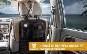 OneTigris Tactical MOLLE Car Seat Organizer | Car Seat Protection ... Llbean Truck Seat Fishing Organizer Hq Issue Tactical 616636 At Sportsmans Guide Kick Mat For Car Auto Back Cover Kid Care Protector Best With Tablet Holder More Storage Home Luxury Automotive Accsories Interiors Masque Headrest Luggage Bag Hook Hanger Kit For New 2 Truck Car Hanger Hook Bag Organizer Seat Headrest Byd071 Mud River Trucksuv Gamebird Hunts Store Backseat Perfect Road Trip Accessory Kids Smiinky Covers Ford Rangertactical Fordtactical Kryptek Custom