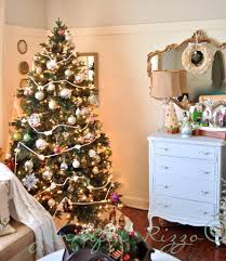 Balsam Christmas Trees by 12 Creative Christmas Tree Ideas U0026 1800 Balsam Hill Giveaway