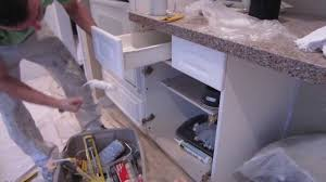 Cabinet Refinishing Tampa Bay by St Louis Cabinet Painting U0026 Refinishing Kitchens U0026 Baths