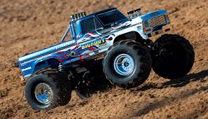 100 Rc Trucks For Sale RC Cars Remote Control Cars And Radio Controlled Cars From RCTFB UK