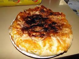 recette de cuisine am駻icaine recette cuisine am駻icaine 28 images les 25 meilleures id 233