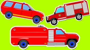 Fire Trucks | Best Of Emergency Vehicles | Cartoon Car Compilation ... Learn About Fire Trucks For Children Educational Video Kids Song Nursery Rhymes For Transport Truck Fire Truck Engine Videos Kids Videos Trucks Color Garbage Truck Learning Jack Pinterest Tow Colors Youtube Dfw Airport In Action Firetruck Hurry Drive The The Vacuum Curb Barney Here Comes Song With Lyrics Federal Q Siren Starring 2014 Paw Patrol Toys Review Nickelodeon Nick Jr Chase Rubble And