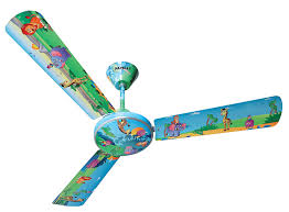 how to add fun to your room with disney ceiling fans warisan
