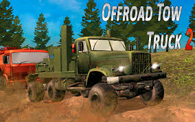 Offroad Tow Truck Simulator 2 - Android Apps On Google Play Florida Tow Show 2016 Trucks Mega Youtube Archives Minute Man Wheel Lifts New And Used Elizabeth Truck Center Recovery Cranes Mounted Crane Hydraulic Home Gs Service Moise Towing Roadside You Can Trust Caa North East Ontario Uses Of Standard Tow Trucks Dial A Identify The Different Types Trustworthy Andersons Assistance Our Flatbeds And Heavy Gervais