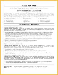 Warehouse Lead Resume It Team Leader Sample Job Description