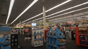 Supply Store  Staples reviews and photos 10 W Rd Newtown PA