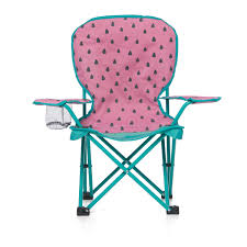 Kmart Beach Chairs Australia by Tips Kmart Beach Chairs Kmart High Chairs Kitchen Curtains At