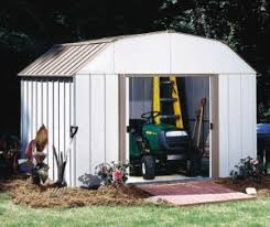 Roughneck 7x7 Shed Instructions by 10 Cheap Sheds For Sale Zacs Garden