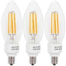 e12 light bulb meijer ge 40w light bulb wb36x10003 ge led