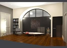 bureau psychologue idée décoration bureau psychologue