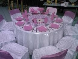 decoration de table de mariage original idées et d inspiration