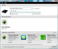 Seagate Goflex Desk Adapter Software by Seagate Freeagent Goflex Portable Review Everything Usb