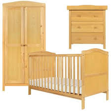 Babies R Us Dresser With Hutch by 14 Best New House Decor Images On Pinterest Nursery Furniture