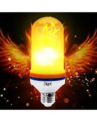 don t miss this deal on yeahbeer led effect light bulb e26