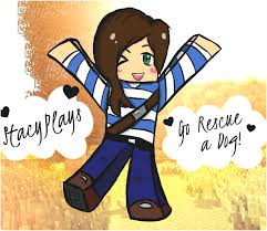 StacyPlays by Naga P