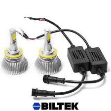 led h11 headlight bulbs 40w light bulbs for 2012 2015 chevrolet
