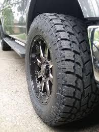 100 Aggressive Truck Tires Wwwimagessurecom