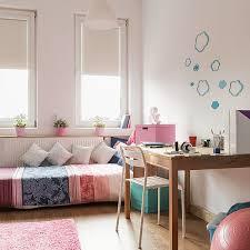 kleinkind spielecke wohnzimmer haus garten