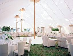 Wedding Reception Ideas With Elegance