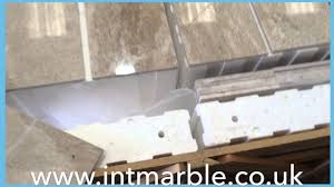 marble tile diana royal polished marble tiles 9x18