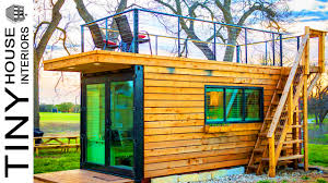 100 Living In Container Beautiful Elegant Home Tiny House With Custom
