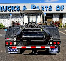 2005-Mack-Garbage Trucks-For-Sale-Roll Off-TW1170128RO | Trucks And ... Used 2002 Mack Ch613 Kill Truck Dot Code In Brookshire Tx 2007 Freightliner M2 Roll Off Youtube Trucks Cable And Parts Used Rolloff Trucks For Sale For Sale Steel Container Systems Inc Hoist 1998 Rd688s Tri Axle For Sale By Arthur Trovei In Pa Intertional 8600 Truck Garbage In Tennessee On Buyllsearch