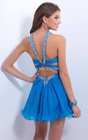 short ball gown prom dresses vosoi com