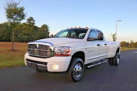 100 Craigslist Lakeland Fl Cars Trucks Orida Wwwtopsimagescom