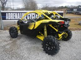 Maverick X3 Snorkel | New Car Updates 2019 2020 Advanced Technology Do I Really Need A Ged To Go Trucking School Page 1 North Little Rock Double Take 52517 Maverick Transportation Youtube Traing Center Expansion Polk Stanley Glass Unit 5 Truckersreportcom Forum Pam Transport Inc Tontitown Az Company Review Danny Herman Home Facebook Tca Names 20 Best Fleets To Drive For Roehl Truckers Jobs Pay Time Equipment Overview Of The Personal Electronics In My Truck With Day 2
