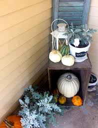Sunnyside Pumpkin Patch by This Little House Of Mine October 2016