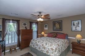 Atlantic Bedding And Furniture Charleston Sc by 1913 Ashley Hall Rd Charleston Sc 29407