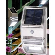 pir motion sensor solar light solar sensor light solar wall light