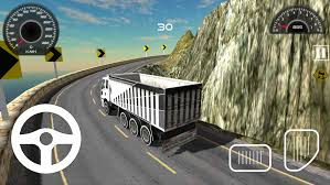 100 Truck Driver Game Twisty Obilesky Tutorials Entertainment S