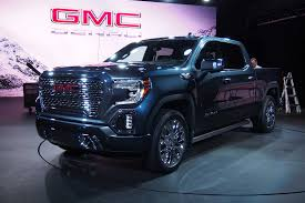 2019 GMC Sierra Offers Carbon Fiber Bed, Multi-Position Tailgate ... 6066 C10 Carbon Fiber Tail Light Bezels Munssey Speed 2019 Gmc Sierra Apeshifting Tailgate Offroad Luxe Lite 180mm Longboard Truck Motion Boardshop Version 2 Seats Car Heated Seat Heater Pads 5 Silverado Z71 Chevy Will It Alinum Lower Body Panel Rock Chip Protection Options Tacoma World Is The First To Offer A Pickup Bed Youtube Ford Trucks Look Uv Graphic Metal Plate On Abs Plastic Gm Carbon Fiber Pickup Beds Reportedly Coming In The Next Two Years Plastics News Bigger Style Rear E90 Spoiler For Bmw Csl 3 Fiberloaded Denali Oneups Fords F150 Wired