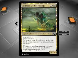 Mtg Enchantment Creature Deck by Collectible Card Game Headquarters U2022 View Topic Dotp2015 Fixing