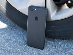 How To Find Your Car With Siri And The Maps App On IPhone | IMore Purchase A New Truck Or Extend Life Through Remanufacturing How To Buy Cheap Best Car 2018 Alright Trying 80s Pickup About This 85 K20 In Black How Buy Truck Suv Haul Your Boat Edmunds And Sell Trucks Equipment The Auction Way Rv Used Us Is Nation Of Ancient Trucks Business Insider Ram Unexpected Features Steve Landers Chrysler Dodge Jeep 2017 Ford Raptor Have It Pay For Itself Turo Rental Transfer 2290 New Expresstrucktax Blog Selling Cars America 6 Best Times Car