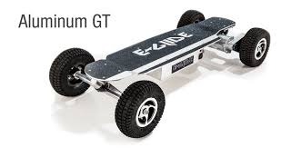 E-Glide The Best Off Road Electric Skateboard Made - Powerful And ... 110mm Bennett Raw 43 Inch Skateboard Truck Muirskatecom Ipdent Trucks Sale Skateamerica 150mm 60 Longboard Best Entry Level Skateboards For 2018 My 5 Reviews 187 Mm Gullwing 10 Inch Bluesilvergold Siwinder Royal Uerstanding Longboards Top 20 In Review Editors Choice 325 Alinum Set Of 2 Roller 149mm Paris Street