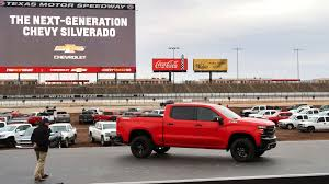 GM Celebrates 100 Years Of Trucks With 2019 Chevrolet Silverado ... Teslas Electric Semi Truck Gets Orders From Walmart And Jb Global Uckscalemketsearchreport2017d119 Mack Trucks View All For Sale Buyers Guide Quailty New And Used Trucks Trailers Equipment Parts For Sale Engines Market Analysis Professional Outlook 2017 To 2022 Commercial Truck Trader Youtube Fedex Ups Agree On The Situation Wsj N Trailer Magazine Aerial Work Platform By Key Players Haulotte Seatradecom Used Trucks
