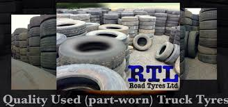 About Us | Pinterest | Truck Tyres, Tired And Africa M726 Jb Tire Shop Center Houston Used And New Truck Tires Shop Tire Recycling Wikipedia Gmc 4wd 12 Ton Pickup Truck For Sale 11824 Thailand Used Car China Semi Truck Tires For Sale Buy New Goodyear Brand 205 R 25 1676 Tbr All Terrain Price Best Qingdao Jc Laredo Tx Whosale Aliba Ford And Rims About Cars Light 70015 Tyres Japan From Gidscapenterprise 8 1000r20 Wheels Item Ae9076 Sold Ja