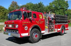 1987 FMC C8000 Fire Engine For Auction | Municibid Parker County Esd6 Surplus Fire Truck Morris Commercial F Type Engine 1931 South Western Vehicle Lot 464 Franklin Mint Assortment Leonard Auction Sale 195 1973 Intertional Cargo Star 1710a Fire Truck Item Da6310 Public 1742140 Firefighting Pinterest 1956 Commer Karrier Gamecock Water Tender Appliance Reg No 1949 Kb5 Manufactured By Luverne Mercedesbenz Available This June At Australian From Salvage Yard To Auction 1947 Firetruck Returns For Papillion Howe Manning School Blog Pto Ride In May 2017