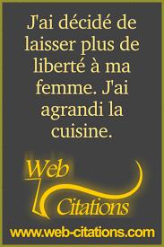 proverbe cuisine humour citation drôle 0001
