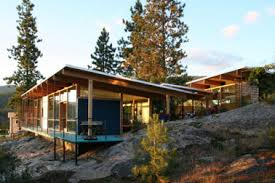 The Mountain View House Plans by 30 Mountain View Contemporary House Plans Mountain Modern Design