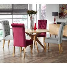 Chiswick Fabric Dining Chairs Pair X 2 - Indigo Blue Or Raspberry Indigo Velvet Ding Chair At Home Indigo Ding Chair Orgeranocom Leather Fabric Solid Wood Chairs Fniture Dorchester Non Stretch Mid Length Cover Homepop Meredith K2984f2275 The Serene Furnishings Chiswick Blue In Pair Broste Cophagen Pernilla And Objects Abbas Fully Upholstered Athens Navy Blue Wood Chairs Ansportrentinfo Pablo Johnston Casuals King Dinettes