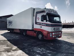 Купить Volvo FH с пробегом: 2007 года, цена 2 400 000 рублей — Авто.ру Skyway Brokerage Brokerageskyway Morristown Drivers Service Home Facebook Material Delivery Inc Mechanic Wanted Schilli Cporation Flatbedlife Hash Tags Deskgram Our Shop Mds Trucking 2019 Ram 1500 Big Horn Rocky Top Chrysler Jeep Dodge Kodak Tn Elegant Playful Company Logo Design For Bulldog Aleksandar Bozic Controller Holdings Linkedin Multimedia Center Transpower Knighthorst Shredding Truck Fleet Shred Tech 30s And 26s
