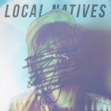 Local Natives Ceilings Kasbo Remix by Local Natives Ceilings Kasbo Remix 28 Images Local Natives
